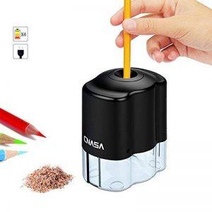 Agrafeuse électrique de la marque CNASA image 0 produit