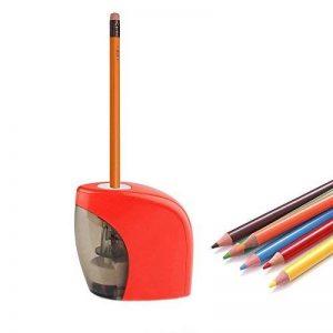 aiguise crayon électrique TOP 13 image 0 produit