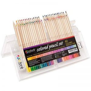 aiguise crayon ou taille crayon TOP 0 image 0 produit