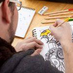 aiguise crayon ou taille crayon TOP 0 image 4 produit