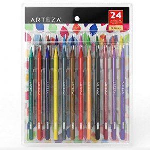 aiguise crayon ou taille crayon TOP 4 image 0 produit