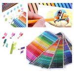 aiguise crayon ou taille crayon TOP 5 image 2 produit
