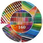 aiguise crayon ou taille crayon TOP 5 image 4 produit