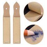 aiguise crayon ou taille crayon TOP 6 image 4 produit