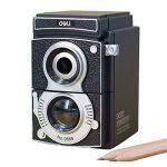 aiguise crayon ou taille crayon TOP 9 image 3 produit