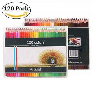 art dessin crayon TOP 10 image 0 produit