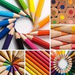 art dessin crayon TOP 10 image 4 produit