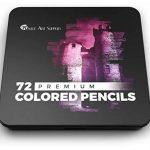 art dessin crayon TOP 8 image 3 produit