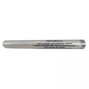 Artdeco Crayon Correcteur de Vernis à Ongles de la marque Artdeco image 0 produit
