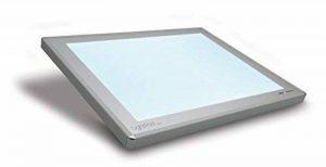 artograph® Light Pad A930 de la marque Artograph image 0 produit