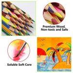boîte crayon dessin TOP 14 image 3 produit