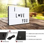 boîte lumineuse a4 TOP 5 image 1 produit