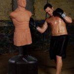 Century Martial Arts BOB XL Buste de frappe de la marque Century Martial Arts image 2 produit