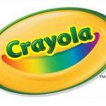 Crayola 04-5227-E-000 - Mallette De Mini Feutres À Colorier - Lavables de la marque Crayola image 3 produit