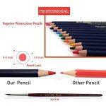 crayon dessin TOP 11 image 3 produit