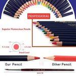 crayon dessin TOP 12 image 2 produit