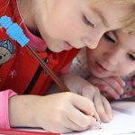 crayon effaceur TOP 10 image 4 produit