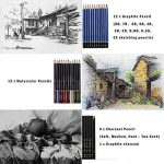 crayon effaceur TOP 11 image 2 produit