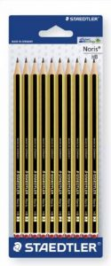 crayon gomme staedtler TOP 4 image 0 produit