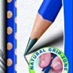crayon à papier dessin TOP 1 image 1 produit