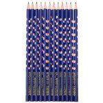 crayon à papier dessin TOP 1 image 4 produit