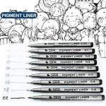 crayon à papier dessin TOP 8 image 1 produit