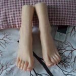 croquis mannequin TOP 6 image 3 produit