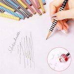 dessin avec crayon TOP 11 image 2 produit