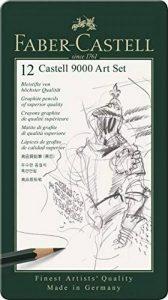 dessin à crayon TOP 0 image 0 produit