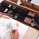 dessin dessinateur TOP 11 image 4 produit
