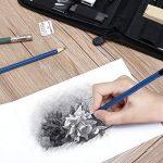 dessin dessinateur TOP 8 image 2 produit