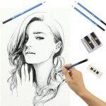 dessin dessinateur TOP 9 image 3 produit