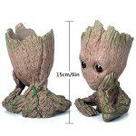 dessin figurine TOP 11 image 3 produit