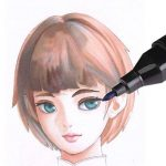dessiner dessin anime TOP 10 image 4 produit