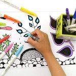 dessiner dessin anime TOP 2 image 3 produit