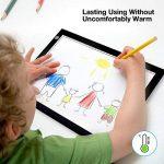 dessiner dessin anime TOP 6 image 3 produit