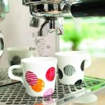 Edding 4-4200-6999 4200 Marqueurs pour porcelaine Épaisseur du trait 1-4 mm Couleurs assorties de la marque Edding image 1 produit
