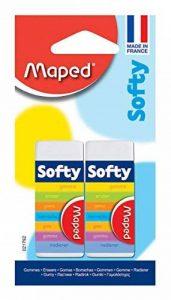 effaceur maped TOP 2 image 0 produit