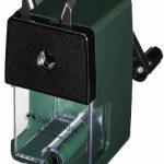 Faber-Castell Machine taille-crayons Vert de la marque Faber-Castell image 1 produit