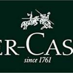 Faber-Castell Machine taille-crayons Vert de la marque Faber-Castell image 2 produit