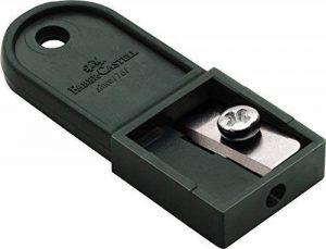 Faber-Castell Taille-mines pour mines jetables 50-41 de la marque SG Education image 0 produit