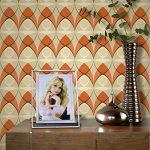 Giftgarden Cadre Photo 13x18 CM Lot de 2 Transparent Cadres en Verre à Poser de la marque Giftgarden image 4 produit