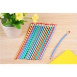 gomme à crayon TOP 5 image 4 produit