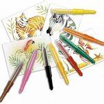 kit dessin peinture TOP 3 image 1 produit