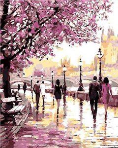 kit dessin peinture TOP 9 image 0 produit