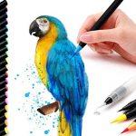 kit pour dessiner TOP 10 image 1 produit