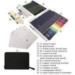 kit pour dessiner TOP 14 image 1 produit
