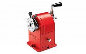 Machine à tailler les crayons - Edition limitée Matterhorn de la marque Caran d'Ache image 0 produit