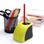 machine à tailler les crayons TOP 11 image 2 produit