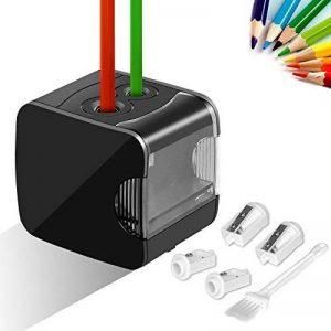 machine à tailler les crayons TOP 13 image 0 produit